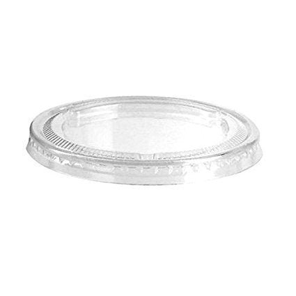 flat lid for 210POB121 - 1000 per case - Thebestpartydeals