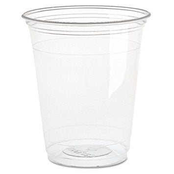 16-Ounce Conex Classic Clear Cup, 50 per package - Thebestpartydeals