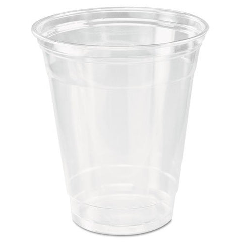 12-Ounce Conex Classic Clear Cup, 50 per package - Thebestpartydeals
