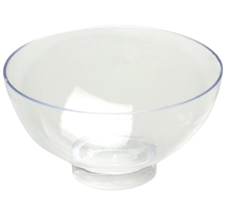 2oz Mini Bowl, 10 per package - Thebestpartydeals