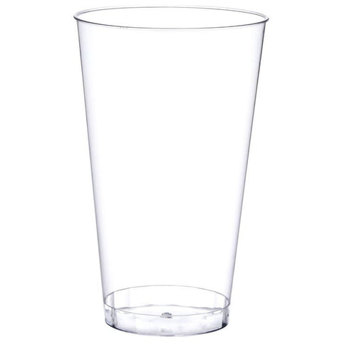 Savvi Serve 16 oz. Tumbler, 500 per case - Thebestpartydeals