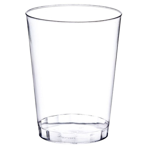 Savvi Serve 10 oz. Tumbler, 500 per case - Thebestpartydeals