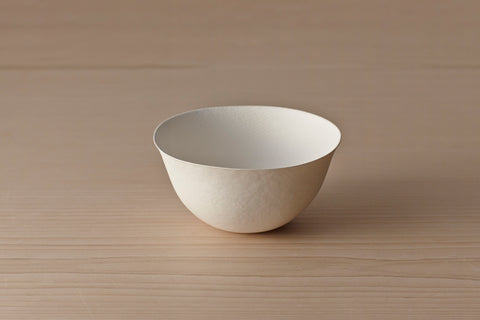 Wasara Compostable 16oz Bowl - case