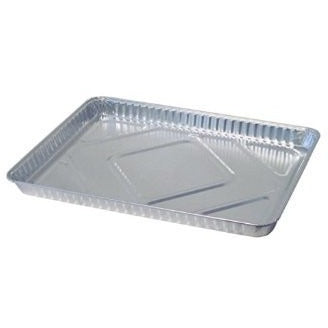 Cookie Sheets, 100 per case - Thebestpartydeals