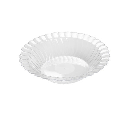 Flairware 12 oz. Bowls, 18 per Package - Thebestpartydeals