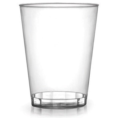 Savvi Serve 12 oz. Tumbler, 500 per case - Thebestpartydeals