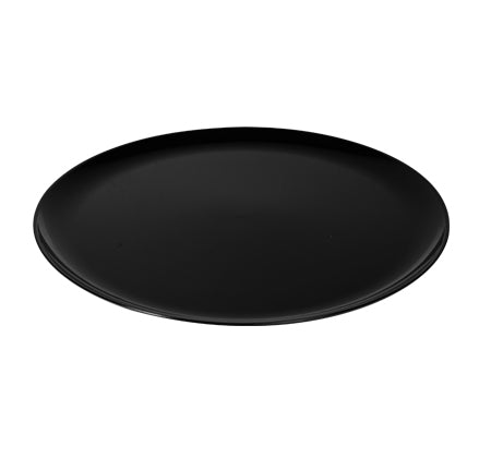 "12"" classic round tray - 25 per case - Thebestpartydeals"