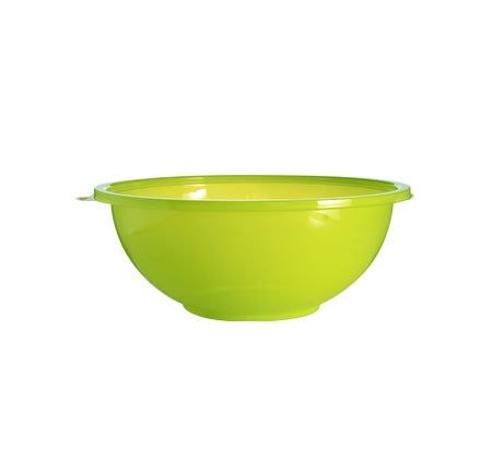 12oz salad bowl - 50 per package - Thebestpartydeals