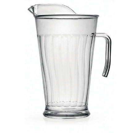 60 oz. Heavy Duty Pitcher, 1 per package - Thebestpartydeals