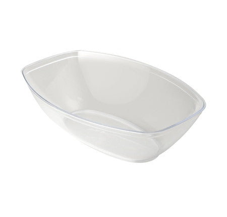 Platter Pleasers 1/2 Gallon Luau Bowl, 50 per case - Thebestpartydeals