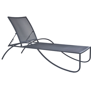 Ow Lee Lennox Stacking Chaise 39181-CH