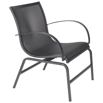 Ow Lee Lennox Spring Dining Arm Chair 39183-SB