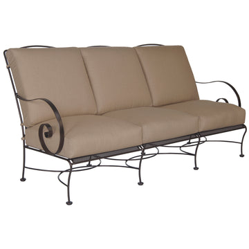 Ow Lee Avalon Sofa 4355-3S