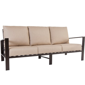 Ow Lee Gios Sofa 4535-3S