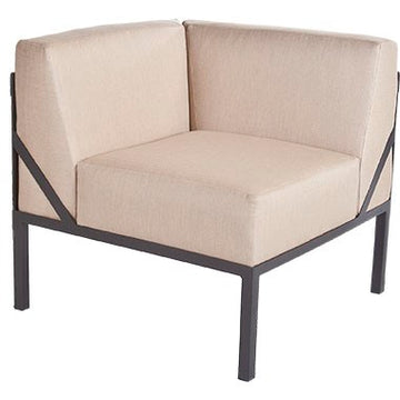 Ow Lee Creighton Corner Sectional 55146-CR