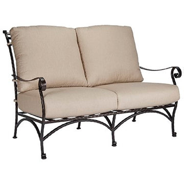 San Cristobal Love Seat
