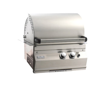 Fire Magic Deluxe Legacy Built In BBQ Grill S1S1N-A NEW 2020 MODEL