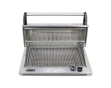 Fire Magic Deluxe Classic Drop-In BBQ Grill NEW 2020 MODEL