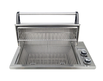 Fire Magic Deluxe Gourmet Drop-In BBQ Grill NEW 2020 MODEL