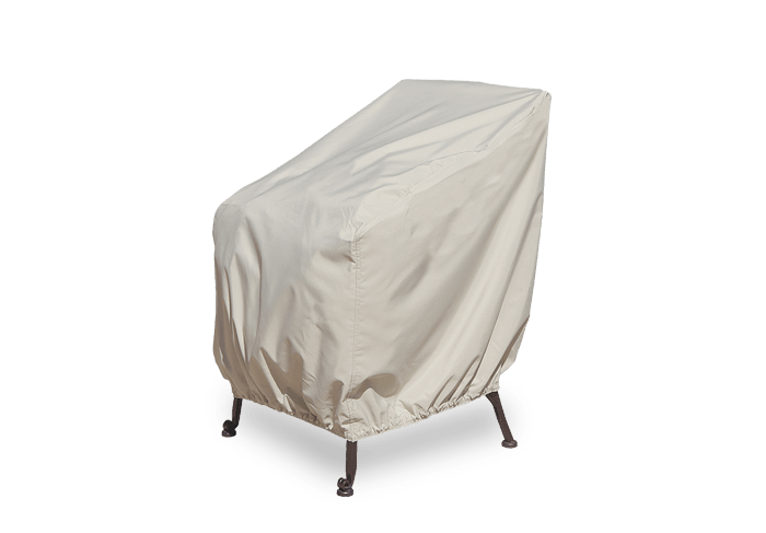 Treasure Garden Lounge Chair Cover