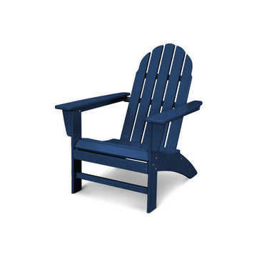 Polywood Vineyard Adirondack Chair AD400