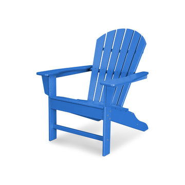 Polywood South Beach Adirondack Chair SBA15