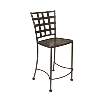Ow Lee Bistro Casa Bar Stool 716-BS