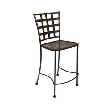 Ow Lee Bistro Casa Counter Stool 716-CS