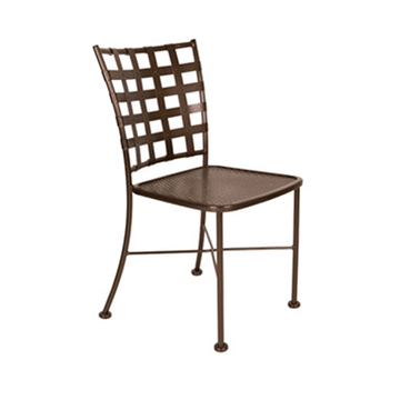 Ow Lee Bistro Casa Side Chair 707-S