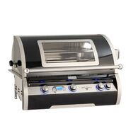 Fire Magic Black Diamond Edition H790i Built In BBQ Grill NEW 2020 MODEL