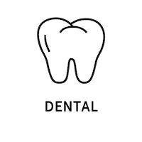 dental badge