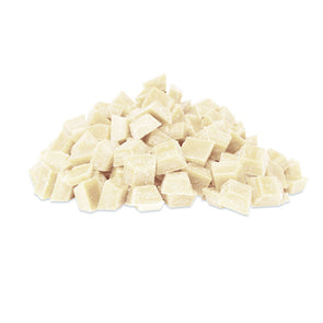 Northern Lights Candles / 5lb Bag - Vanilla Cream