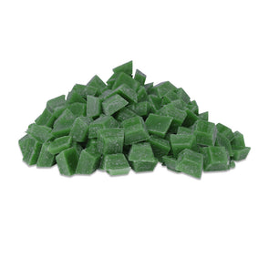 Northern Lights Candles / 5lb Bag - Fresh Cut Pine