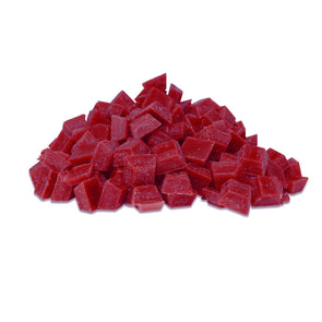 Northern Lights Candles / 5lb Bag - Cranberry