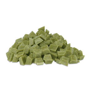 Northern Lights Candles / 5lb Bag - Crisp Apple