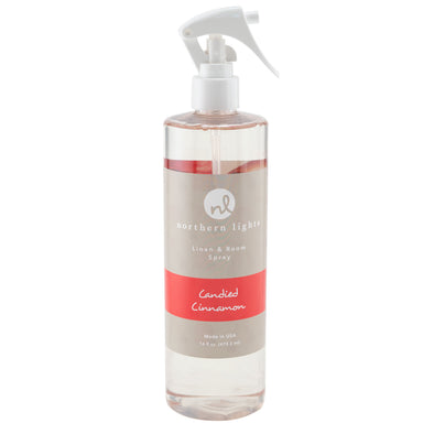 Room Spray - Candied Cinnamon