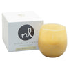Northern Lights Candles / Artisan Candle - Cotton Blossom & Dogwood