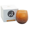 Northern Lights Candles / Artisan Candle - Roasted Pumpkin