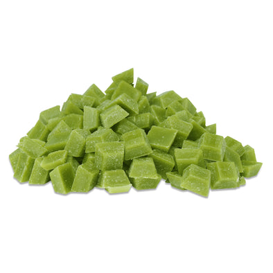Northern Lights Candles / 5lb Bag - Fresh Pear