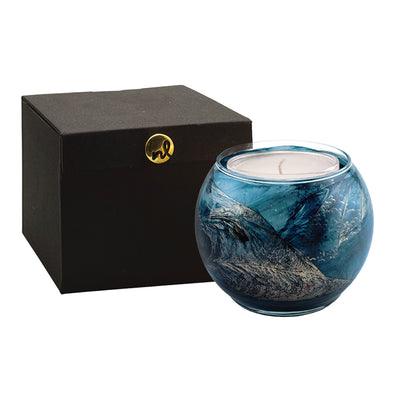 Northern Lights Candles / Esque SLE - Juniper Mint