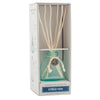 Northern Lights Candles / Windward Reed Diffuser - Cypress and Sea