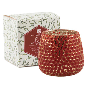 Northern Lights Candles / Laurel - Spice