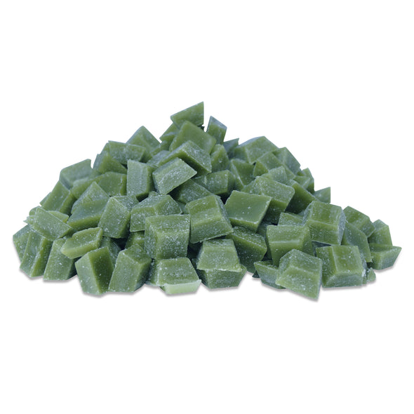 Northern Lights Candles / 5lb Bag - Bayberry