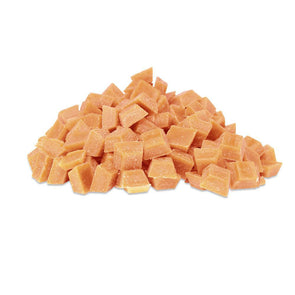Northern Lights Candles / 5lb Bag - Carrot & Honey