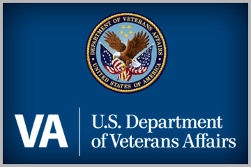 Steps in The VA Claims Process
