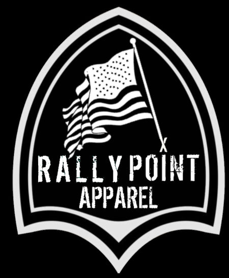 Rally Point Apparel