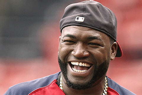 David Ortiz to highlight Saratoga Wine and Food Festival