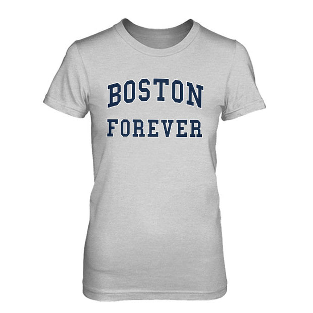David Ortiz Boston Forever | Womens Front