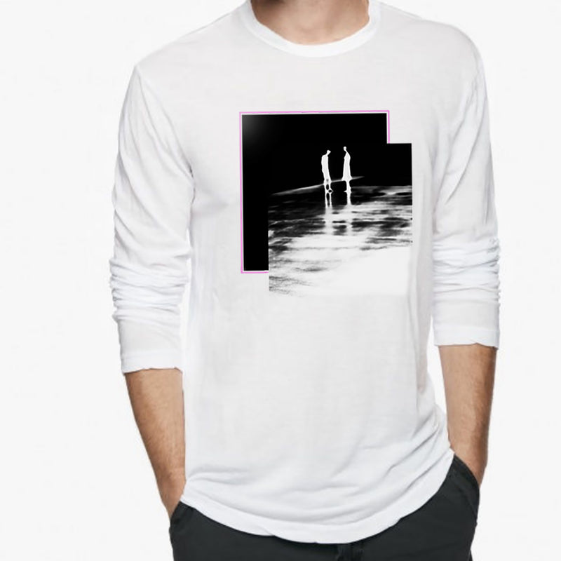 Moonwalk - Long Sleeve