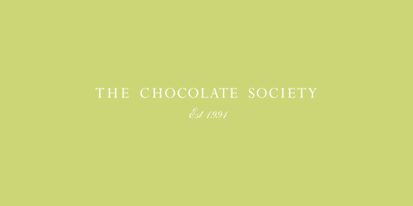 Why you should try The Chocolate Society